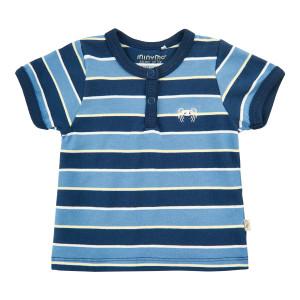Minymo | T-Shirt | N-18m | 111037-7198