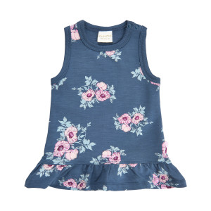 Minymo   Dress   N-18m   111056-7198