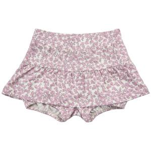 Minymo | Bamboo Shorts | N-18m | 111057-5213
