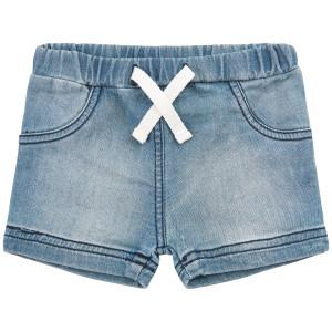 Minymo | Shorts | N-18m | 111059-7198