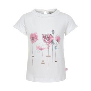 Minymo | T-Shirt | 3-6y | 121032T-1450