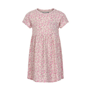 Minymo | Bamboo Dress | 3-6y | 121040T-5021