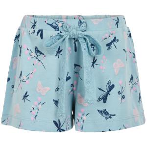 Minymo   Shorts   12-24m   121046-7841