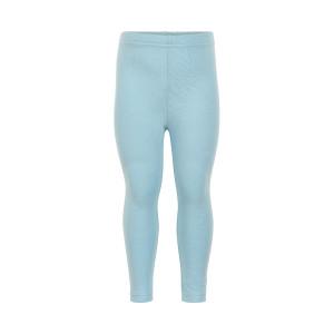 Minymo | Legging | 12-24m | 121053-7841