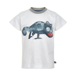 Minymo | T-Shirt | 12-24m | 131032-1450