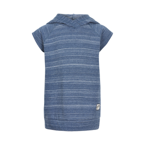 Minymo | T-Shirt | 3-6y | 131039T-7198