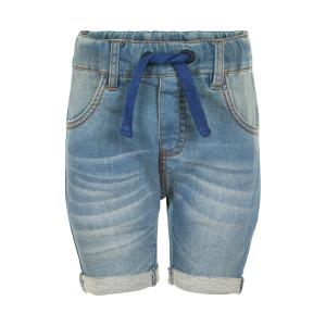 Minymo | Shorts | 12-24m | 131046-7198
