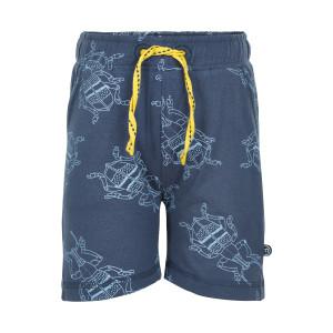 Minymo | Shorts | 3-6y | 131049T-7198
