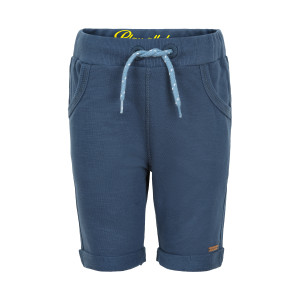 Minymo | Shorts | 12-24m | 131050-7198