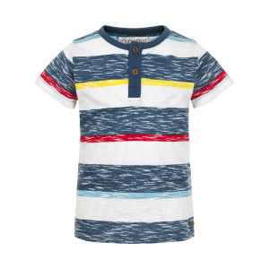 Minymo | T-Shirt | 12-24m | 131053-1450