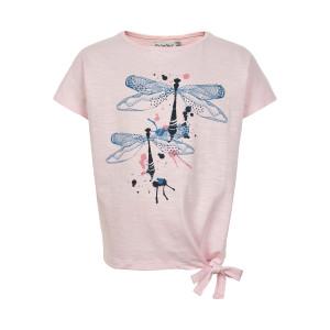 Minymo | T-Shirt | 4-14y | 141038-5021
