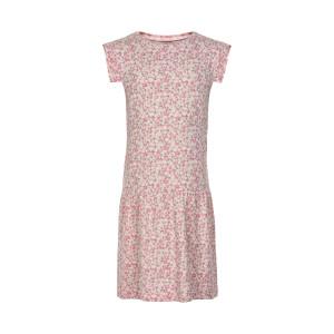 Minymo | Bamboo Dress | 4-14y | 141043-5021