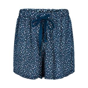 Minymo | Shorts | 4-14y | 141048-7198