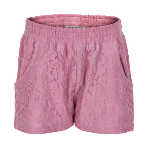 Minymo | Shorts | 4-14y | 141049-5213