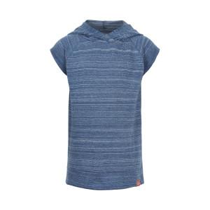 Minymo | T-Shirt | 4-14y | 151041-7198