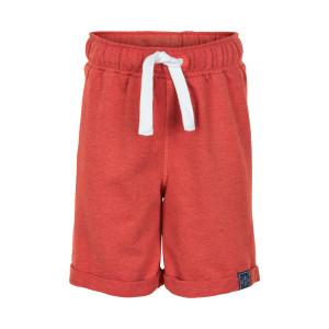 Minymo | Shorts | 4-14y | 151054-4248