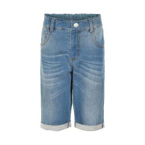Minymo | Shorts | 4-14y | 151056-7198