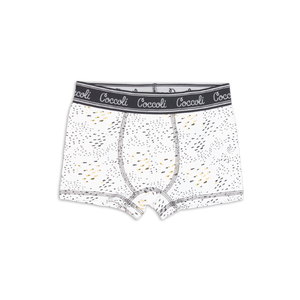 Coccoli Tencel Modal | Boxer Brief | 2-12y | SBM4614-294