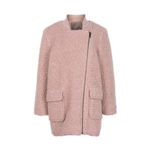 Creamie   Jacket Wool   4y-14y   821150-5508