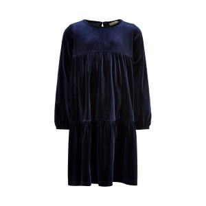 Creamie | Dress Velvet | 4y-14y | 821158-7850