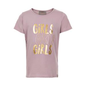 Creamie | T-Shirt Girls Ss | 4y-14y | 821175-6808