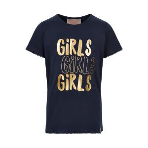 Creamie | T-Shirt Girls Ss | 4y-14y | 821175-7850