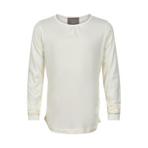 Creamie | T-Shirt Elastic Ls | 4y-14y | 821179-1103