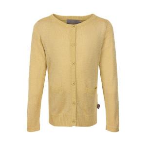 Creamie | Cardigan Glitter Knit | 4y-14y | 821183-0155