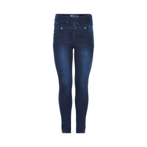 Creamie | Jeggings | 4y-14y | 821197-7771