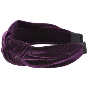 Creamie | Head Band | ONE SIZE | 821217-6712