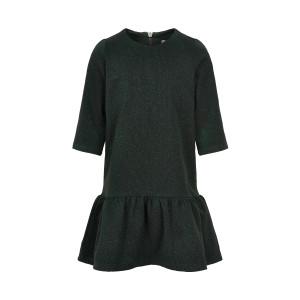 Creamie | Dress Glitter | 4y-14y | 821229-9411