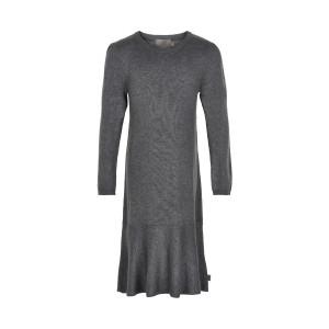 Creamie | Dress Wool Knit | 4y-14y | 821233-1320