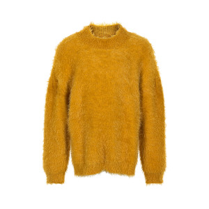 Creamie | Pullover Long Haired | 4/5y-13/14y | 821259-3948