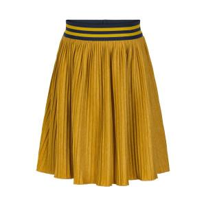 Creamie   Skirt Plissé   4y-14y   821266-3948