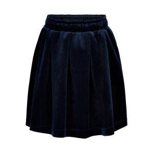 Creamie | Skirt Velvet | 4y-14y | 821269-7850