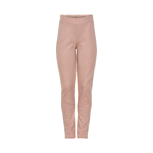 Creamie | Interlock Leggings | 4y-14y | 821273-5508