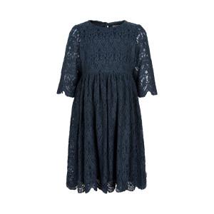 Creamie | Dress Lace | 4y-14y | 821295-7850