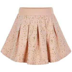 Creamie | Skirt Jersey | 12m-24m | 840133-5506