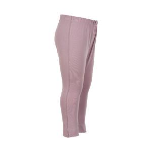 Creamie | Leggings Baggy | 3y-6y | 840136T-6808