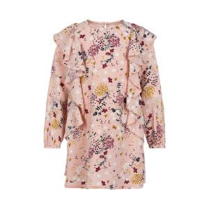 Creamie | Dress Flowers | 3y-6y | 840140T-5506