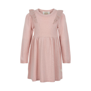 Creamie | Dress Wool Knit | 3y-6y | 840147T-5506