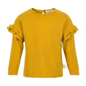 Creamie | T-Shirt Jersey Ls | 12m-24m | 840149-3948