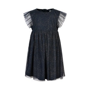 Creamie | Dress Tulle  | 12m-24m | 840162-7850