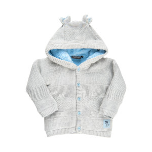 Me Too | Cardigan Knit | N-18m | 610732-7841