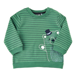 Me Too | Sweatshirt Y/D | N-18m | 610773-9032