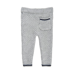 Me Too | Pants Knit | N-18m | 610796-1231