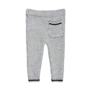 Me Too   Pants Knit   N-18m   610796-1231