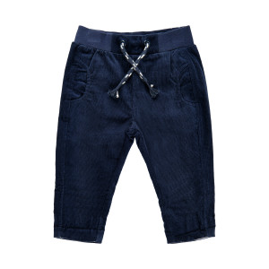 Me Too | Pants Corduroy | N-18m | 610798-7721