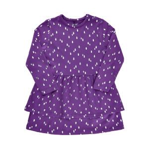 Me Too | Dress Ls | 3y-6y | 620734T-6320