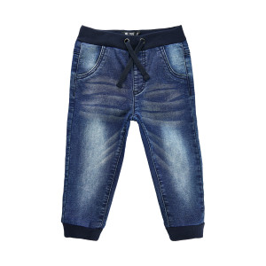 Me Too | Denim Jean | 12m-24m | 630753-7770